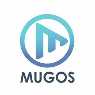 Mugos Media