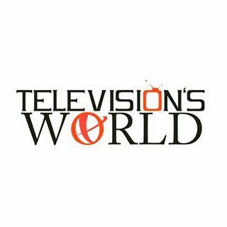 Televisions World