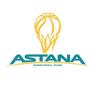 "Basketball Club ""Astana"" 🏀"