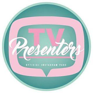 Most Beautiful Tv Presenters