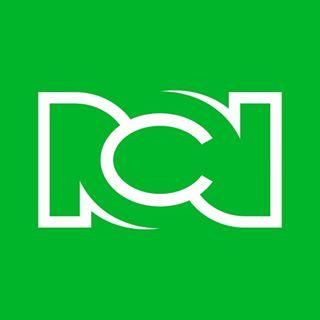 Canal RCN