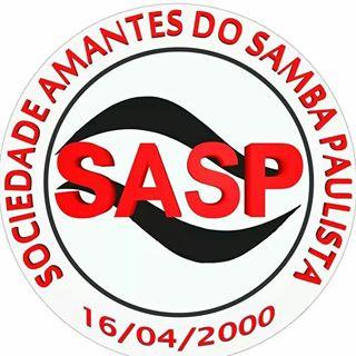 SASP Carnaval