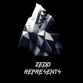 Zedd Represents