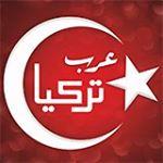 عرب تركيا