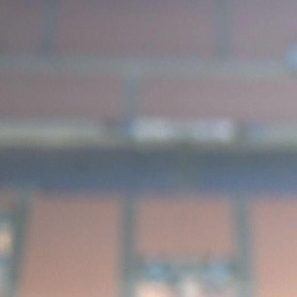 Mateusz Święcicki zaprasza na Derby Mediolanu
