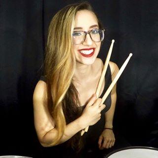 Julianna Mascia