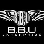 BBU ENTERPRISE ✅