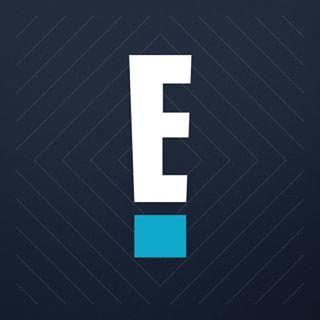 E! Online Brasil