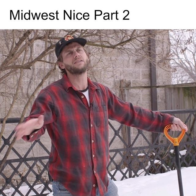 Midwest Nice Part 2