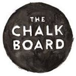 The Chalkboard Mag