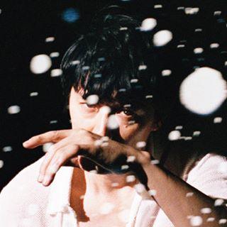 福山雅治 Masaharu Fukuyama