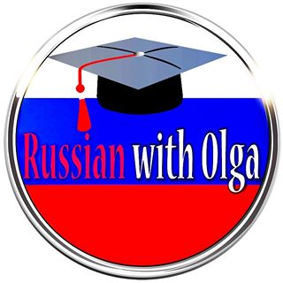russianlessonswitholga