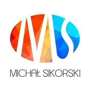 Michał Sikorski