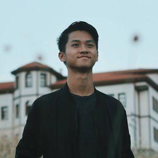 Leonardo Edwin