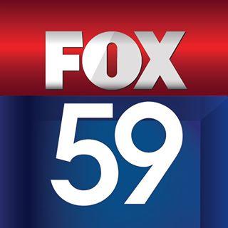 FOX59 News