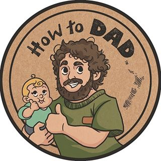 How to DAD 👍🏼
