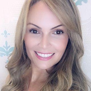 Isabelle Carvalho