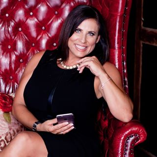 Rhonda Swan- Brand Strategist