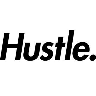 HUSTLE CULTURE®