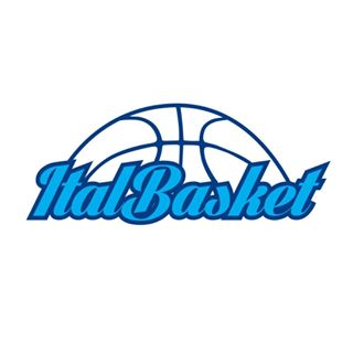 Italbasket