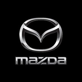MazdaUSA