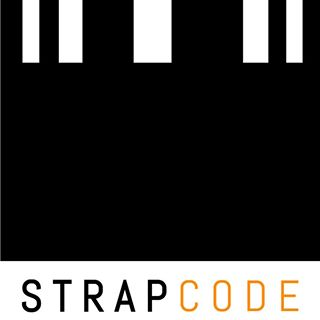 Strapcode Watch Strap