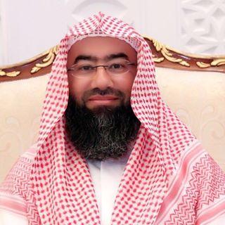 د. نبيل علي العوضي