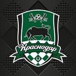FC Krasnodar / ФК Краснодар