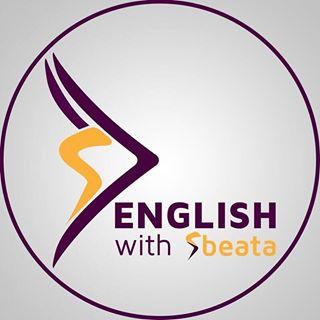 English With Sbeata