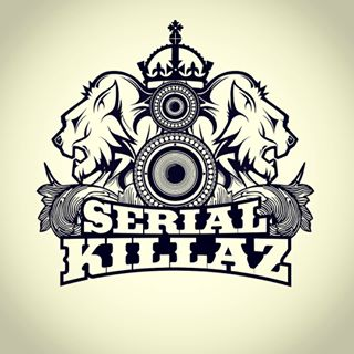 Serial Killaz UK