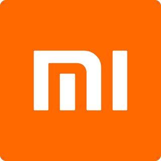 Xiaomi Global