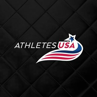 Athletes USA