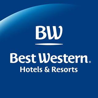 Best Western® Hotels & Resorts