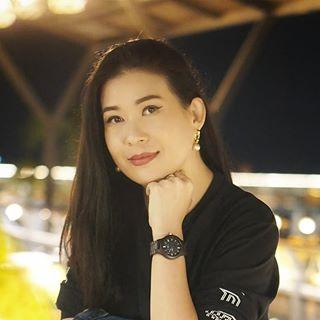 Liza 💓 Fashion Lover 💓