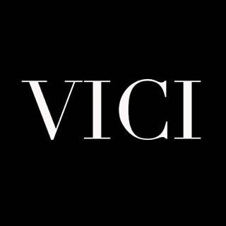 VICIDOLLS