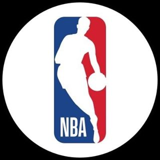 #NBATogether