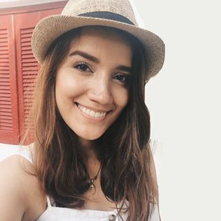 Carolina Colobón