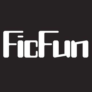 Ficfun