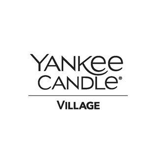 Yankee Candle Village Ma