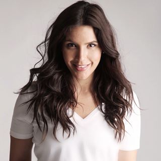 Mariana de Cordoba