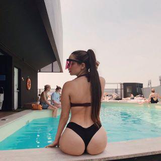 Esmeralda Morichelli