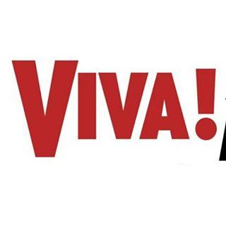 Viva.pl