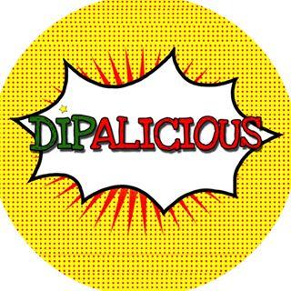 DIPALICIOUS