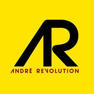 André Revolution