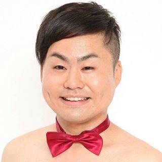 ウエスP(WES-P/Mr Uekusa) BGT2018