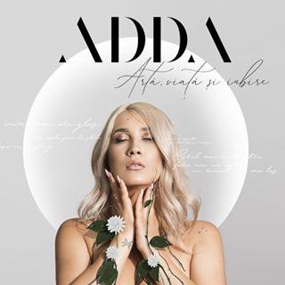 Adda Baladda