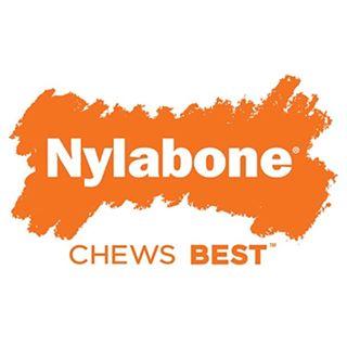 Nylabone Products