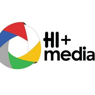 HiPlusMedia