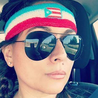 Vivian Tenorio