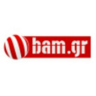 BamGR